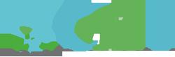 Cabo Energy GmbH Logo